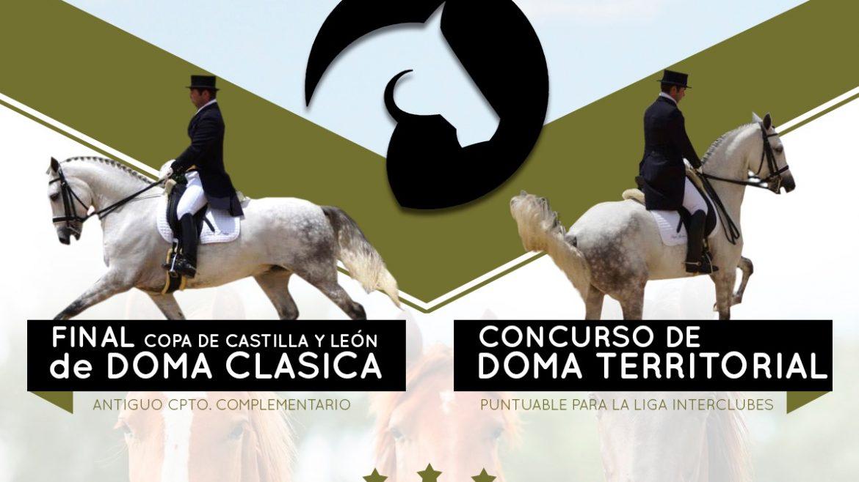 Final Copa CyL Doma y CDT Nov2016